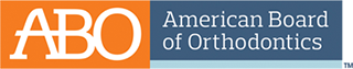 American Board of Orthodontists (ABO) Member