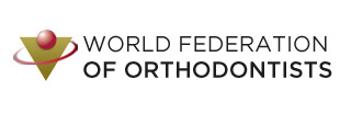 World Federation of Orthodontists Member